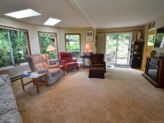Photo 5: 3264 Blueback Dr in NANOOSE BAY: PQ Nanoose House for sale (Parksville/Qualicum)  : MLS®# 789282