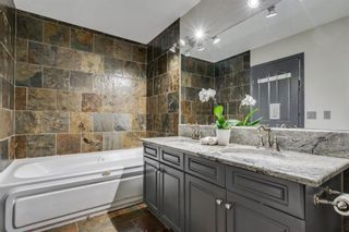 Photo 14: 283 Applestone Park SE in Calgary: Applewood Park Detached for sale : MLS®# A1087868