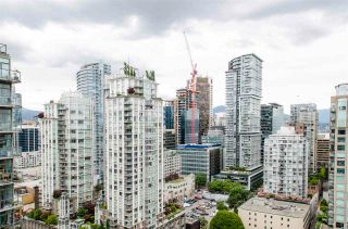 """Photo 27: 3102 939 HOMER Street in Vancouver: Yaletown Condo for sale in """"THE PINNACLE"""" (Vancouver West)  : MLS®# R2592462"""