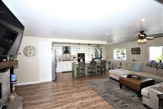 Photo 8: CARLSBAD WEST Manufactured Home for sale : 3 bedrooms : 7319 San Luis Street #233 in Carlsbad