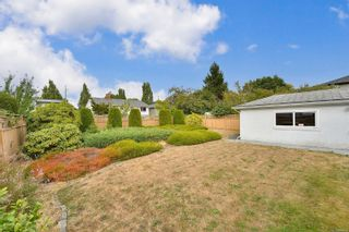 Photo 6: 1960 CARNARVON St in : SE Camosun House for sale (Saanich East)  : MLS®# 884485