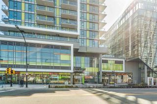 Photo 27: 502 7358 EDMONDS Street in Burnaby: Edmonds BE Condo for sale (Burnaby East)  : MLS®# R2586970