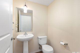 Photo 9: 110 615 Stensrud Road in Saskatoon: Willowgrove Residential for sale : MLS®# SK813033
