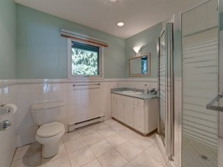Photo 26: 7891 REDROOFFS Road in Halfmoon Bay: Halfmn Bay Secret Cv Redroofs House for sale (Sunshine Coast)  : MLS®# R2507576