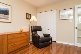 """Photo 10: 809 15111 RUSSELL Avenue: White Rock Condo for sale in """"PACIFIC TERRACE"""" (South Surrey White Rock)  : MLS®# R2141552"""