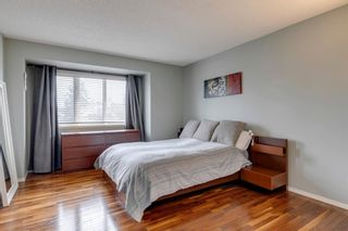 Photo 23: 2 2027 2 Avenue NW in Calgary: West Hillhurst Row/Townhouse for sale : MLS®# A1104288