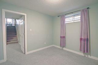 Photo 39: 8014 15A Avenue in Edmonton: Zone 29 House for sale : MLS®# E4265979