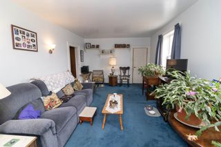 Photo 3: 16 Lakeview Avenue in Dartmouth: 13-Crichton Park, Albro Lake Residential for sale (Halifax-Dartmouth)  : MLS®# 202106573