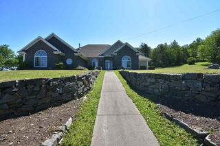 Photo 5: 5602 HIGHWAY 340 in Hassett: 401-Digby County Residential for sale (Annapolis Valley)  : MLS®# 202115522