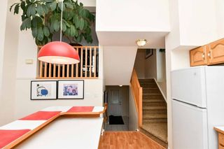 Photo 9: 77 KINGSLAND Villa(s) SW in Calgary: Kingsland House for sale : MLS®# C4163923