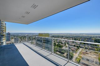 """Photo 23: 3205 4360 BERESFORD Street in Burnaby: Metrotown Condo for sale in """"MODELLO"""" (Burnaby South)  : MLS®# R2596767"""