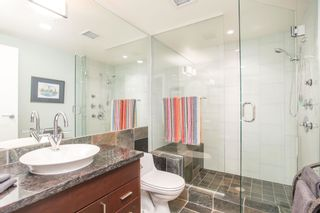"""Photo 16: SPH2502 1233 W CORDOVA Street in Vancouver: Coal Harbour Condo for sale in """"CARINA - COAL HARBOUR"""" (Vancouver West)  : MLS®# R2619427"""