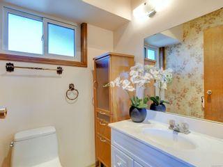 Photo 16: 4160 Longview Dr in : SE Gordon Head House for sale (Saanich East)  : MLS®# 883961