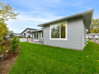 Photo 41: 48 Grayhawk Pl in : CV Courtenay City House for sale (Comox Valley)  : MLS®# 887663