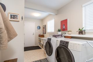 Photo 9: 3379 NORWOOD Avenue in North Vancouver: Upper Lonsdale House for sale : MLS®# R2348316