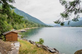 Photo 47: 290 JOHNSTONE RD in Nelson: House for sale : MLS®# 2460826
