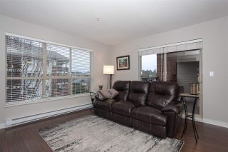 """Photo 7: B312 8929 202 Street in Langley: Walnut Grove Condo for sale in """"The Grove"""" : MLS®# R2330828"""