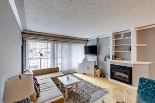 Photo 8: 202 343 4 Avenue NE in Calgary: Crescent Heights Apartment for sale : MLS®# A1118718