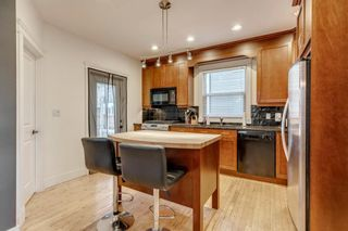 Photo 15: 804 9 Street SE in Calgary: Inglewood Detached for sale : MLS®# A1063927