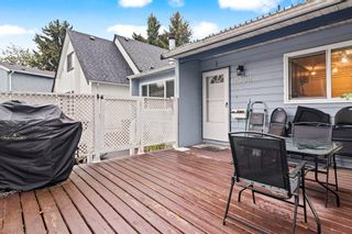 Photo 26: 12902 72A Avenue in Surrey: West Newton House for sale : MLS®# R2617973