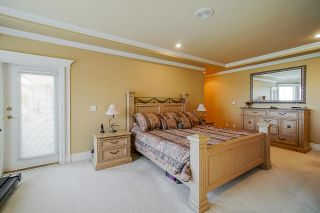 Photo 10: 11349 161 Street in Surrey: Fraser Heights House for sale (North Surrey)  : MLS®# R2446563