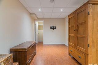 Photo 32: 230 Waters Lane in Saskatoon: Willowgrove Residential for sale : MLS®# SK823818