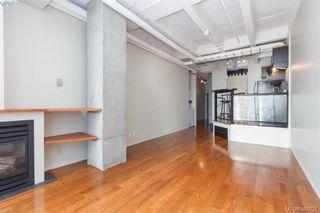 Photo 6: 305 1061 Fort St in VICTORIA: Vi Downtown Condo for sale (Victoria)  : MLS®# 763662