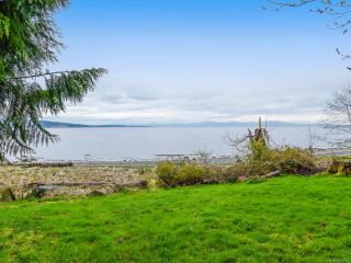 Photo 10: 4651 Maple Guard Dr in BOWSER: PQ Bowser/Deep Bay House for sale (Parksville/Qualicum)  : MLS®# 811715