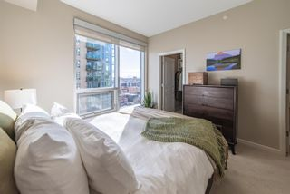 Photo 15: 702 1320 1 Street SE in Calgary: Beltline Apartment for sale : MLS®# A1084628