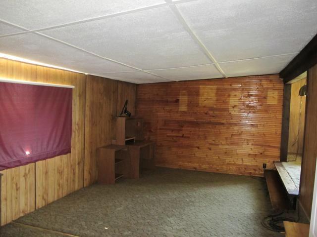 Photo 17: Photos:  in RICHER: Ste. Anne / Richer Residential for sale (Winnipeg area)  : MLS®# 1314315