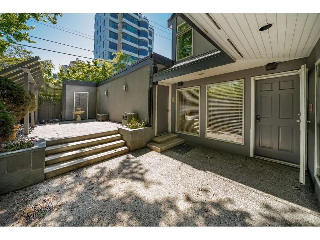Photo 18: Photos: 5311 VINE Street in Vancouver: Kerrisdale House for sale (Vancouver West)  : MLS®# R2369971