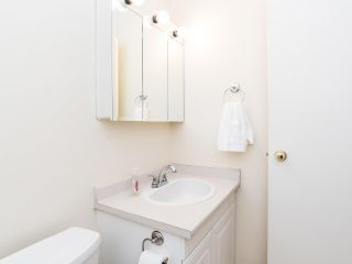 Photo 15: 303 11816 88 AVENUE in DELTA: House for sale : MLS®# R2599494