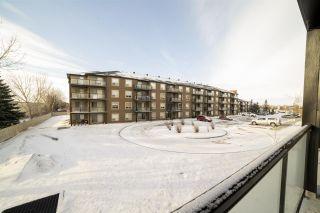 Photo 34: 202 13907 136 Street in Edmonton: Zone 27 Condo for sale : MLS®# E4226852