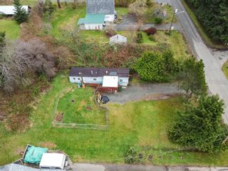 Photo 5: 1552 Perkins Rd in : CR Campbell River North Land for sale (Campbell River)  : MLS®# 862974