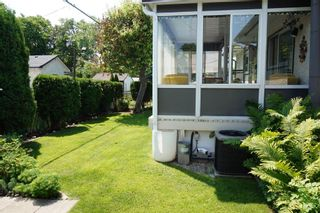 Photo 18: SOLD in : Grace Hospital Single Family Detached for sale