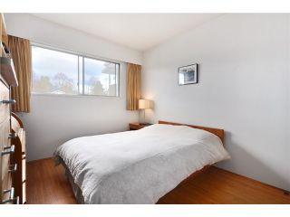 Photo 7: 145 E 38TH AV in Vancouver: Main House for sale (Vancouver East)  : MLS®# V863937