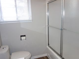 Photo 15: 8520 87 Street in Edmonton: Zone 18 House for sale : MLS®# E4228781