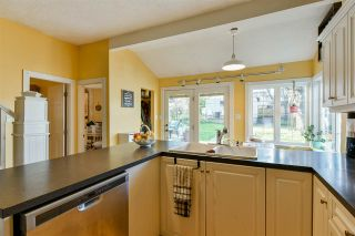 Photo 11: 465 E EIGHTH Avenue in New Westminster: The Heights NW House for sale : MLS®# R2564168