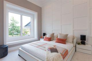 Photo 11: 4760 LARKSPUR Avenue in Richmond: Riverdale RI House for sale : MLS®# R2227486