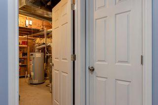 Photo 32: 30 133 EASTGATE Way: St. Albert House Half Duplex for sale : MLS®# E4254613