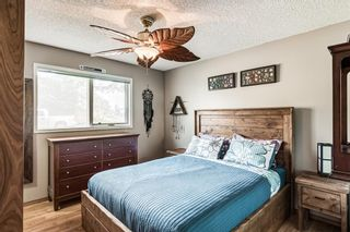 Photo 31: 51 Millrise Way SW in Calgary: Millrise Detached for sale : MLS®# A1126137
