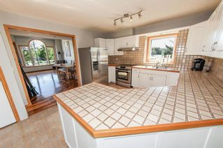Photo 12: 232 HAY Avenue in St Andrews: House for sale : MLS®# 202123159