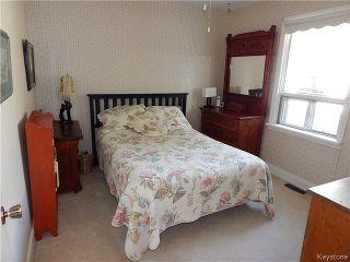 Photo 8: 1393 Kildonan Drive in Winnipeg: Fraser's Grove Residential for sale (3C)  : MLS®# 1622981