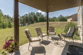 Photo 34: 30 26516 TWP 514: Rural Parkland County House for sale : MLS®# E4251058