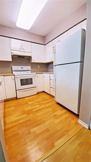 """Photo 7: 403 1200 EASTWOOD Street in Coquitlam: North Coquitlam Condo for sale in """"LAKESIDE TERRACE"""" : MLS®# R2484814"""