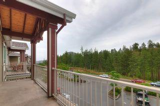 Photo 4: 1309 2210 Upper Sundance Drive in West Kelowna: Shannon Lake House for sale (Okanagan Mainland)  : MLS®# 10101061