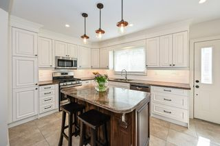 Photo 11: 138 Barnesdale Avenue: House for sale : MLS®# H4063258