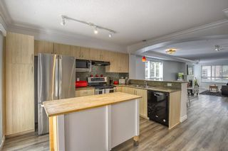"""Photo 12: 61 6747 203 Street in Langley: Willoughby Heights Townhouse for sale in """"SAGEBROOK"""" : MLS®# R2454928"""