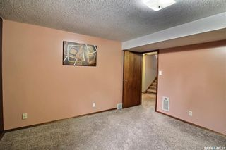 Photo 17: 208 3rd Avenue East in Shellbrook: Residential for sale : MLS®# SK831198