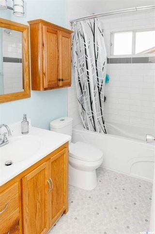 Photo 13: 234 Mowat Crescent in Saskatoon: Pacific Heights Residential for sale : MLS®# SK852816